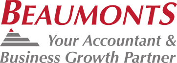 Beaumonts Accountants & Business Growth Specialists